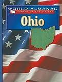 Martin, Michael A.: Ohio (World Almanac Library of the States)