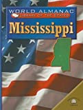Figueroa, Acton: Mississippi, the Magnolia State (World Almanac Library of the States)