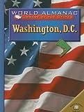 Figueroa, Acton: Washington, D.C (World Almanac Library of the States)