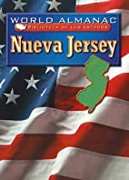 Nueva Jersey: El Estado Jardin (World…