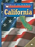 Ingram, Scott: California: El Estado Dorado (World Almanac Biblioteca De Los Estados) (Spanish Edition)