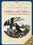 Soldiers and Sailors in the American…