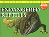 McNab, Chris: Endangered Reptiles