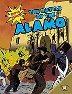 The World Almanac Graphic Histories: The…