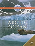 Green, Jen: Arctic Ocean (Oceans and Seas)
