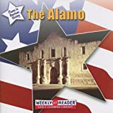 Ruffin, Frances E.: The Alamo