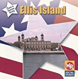 Ruffin, Frances E.: Ellis Island