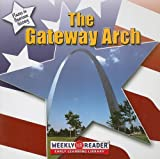 Ruffin, Frances E.: The Gateway Arch