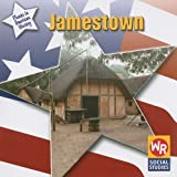 Ruffin, Frances E.: Jamestown