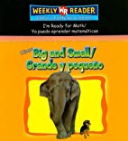 I Know Big And Small/grande Y Pequeno (I'm…