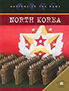 North Korea by Charles Piddock