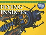 McNab, Chris: Flying Insects