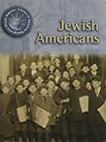 Stone, Amy: Jewish Americans (World Almanac Library of American Immigration)