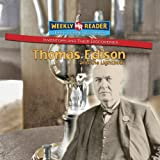 Monica L. Rausch: Thomas Edison and the Light Bulb (Inventors and Their Discoveries)