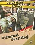 Hopping, Lorraine Jean: Criminal Profiling (Crime Scene Science)