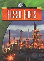 Fossil Fuels (Energy for the Future and…