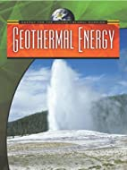 Geothermal Energy (Energy for the Future and…