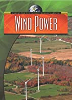 Wind Power (Energy for the Future and Global…