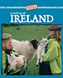 Nations, Susan: Looking at Ireland (Looking at Countries)
