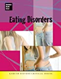 Bingham, Jane: Eating Disorders (Emotional Health Issues)