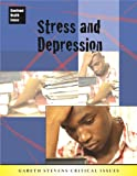 Bingham, Jane: Stress and Depression (Emotional Health Issues)