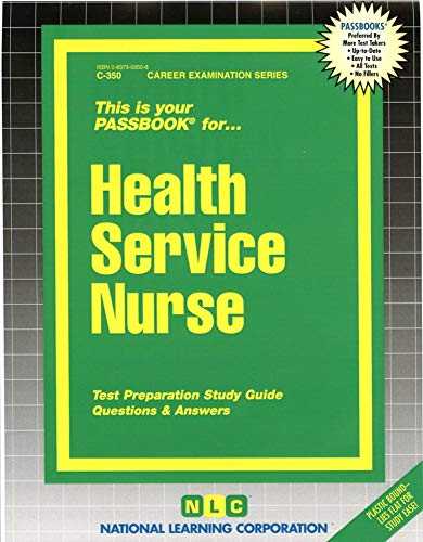 health-service-nursepassbooks-passbook-for-career-opportunities