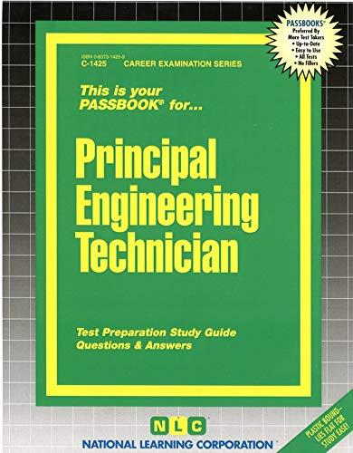 principal-engineering-technicianpassbooks-career-exam-ser-c-1425