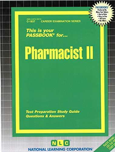 pharmacist-iipassbooks-career-exam-serc-1837