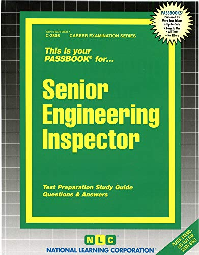 senior-engineering-inspectorpassbooks