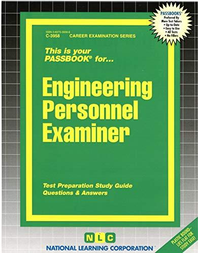 engineering-personnel-examinerpassbooks