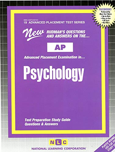 psychology-advanced-placement-test-series-passbooks-advanced-placement-test-series-ap