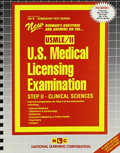 us-medical-licensing-exam-usmle-step-ii-clinical-sciences-admission-test-series