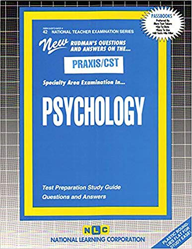 psychology-national-teacher-examination-series-content-specialty-test-passbooks-national-teacher-examination-series-nte