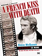 A French Kiss with Death by Michael Keyser