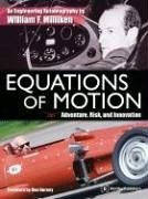 Equations of Motion: Adventure, Risk and…