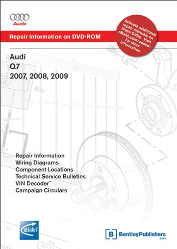 audi-q7-2007-2008-2009-repair-manual-on-dvd-rom-windows-2000-xp