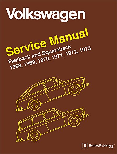 volkswagen-fastback-and-squareback-type-3-service-manual-1968-1973