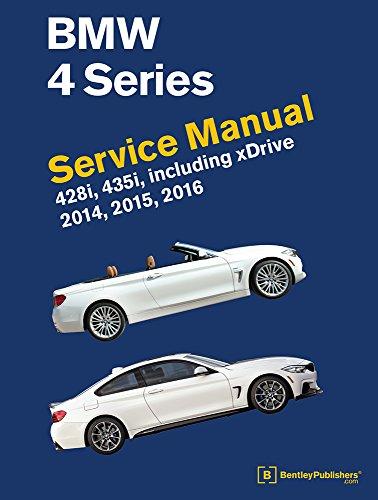 bmw-4-series-f32-f33-f36-service-manual-2014-2015-2016