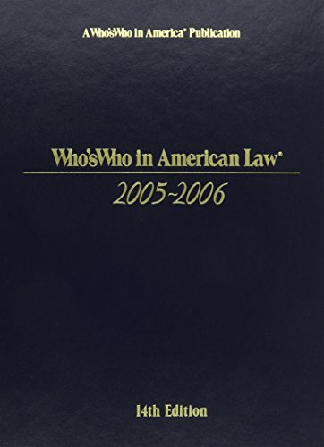whos-who-in-american-law-2005-2006