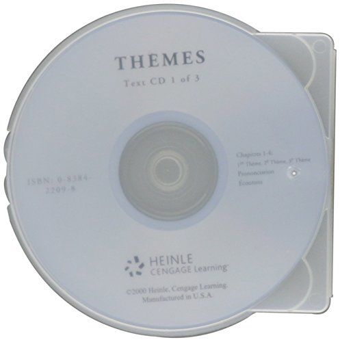 audio-cds-for-thmes-french-for-the-global-community