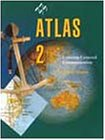 Nunan, David: Atlas 2