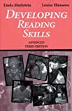 Linda Markstein: Developing Reading Skills: Advanced