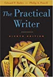 Powell, Philip A.: Practical Writer