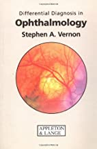 Differential Diagnosis in Ophthalmology by…