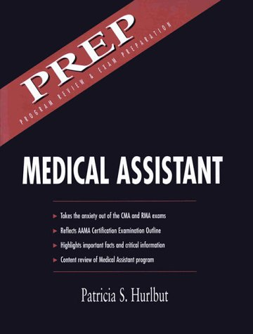 medical-assistant-program-review-and-exam-preparation