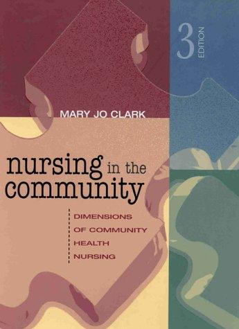 nursing-in-the-community-dimensions-of-community-health-nursing