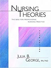 Nursing theories : the base for professional…