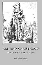 Art and Christhood: The Aesthetics of Oscar…