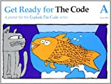 Hall, Nancy: Get Ready for the Code - Book a