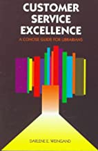 Customer Service Excellence: A Concise Guide…